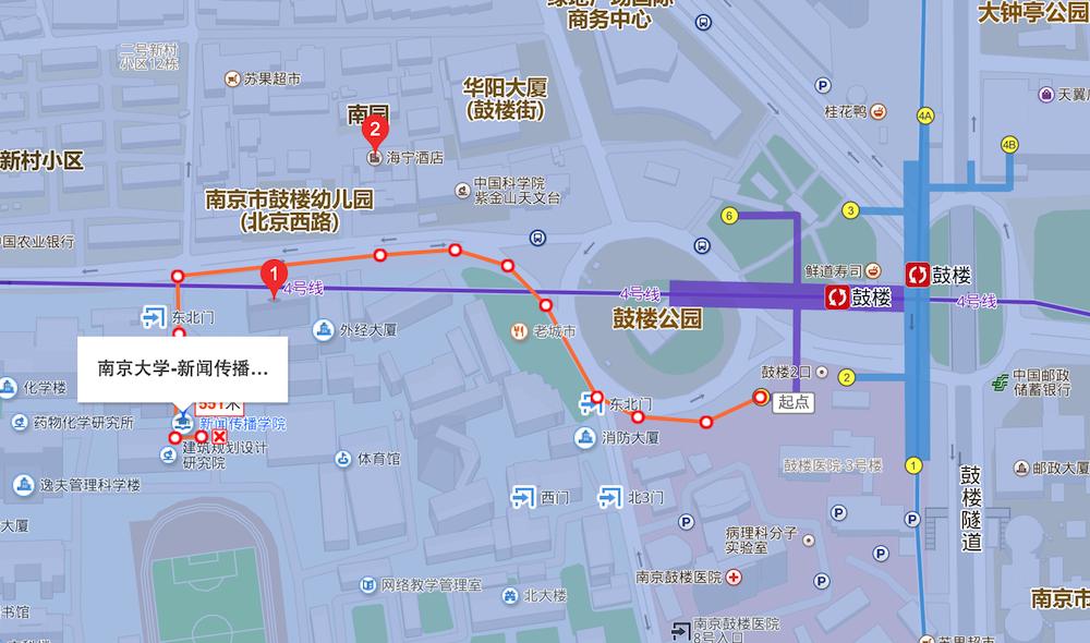 http://j.map.baidu.com/U1ZDL